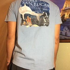 Men's Medium T-Shirt